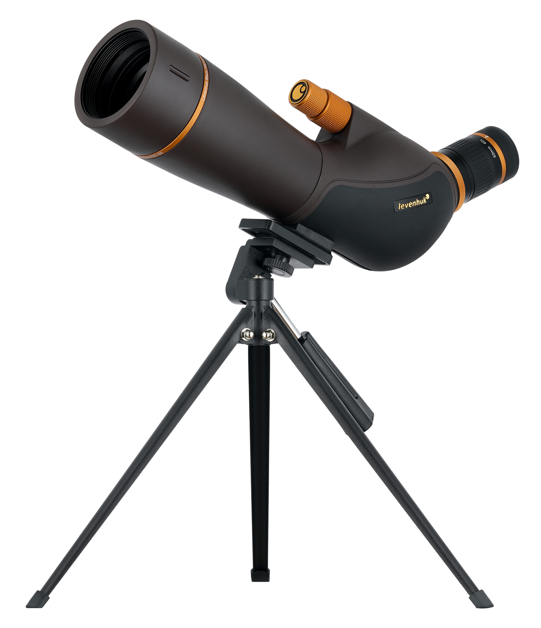 Levenhuk Blaze PRO 60 Spotting Scope image