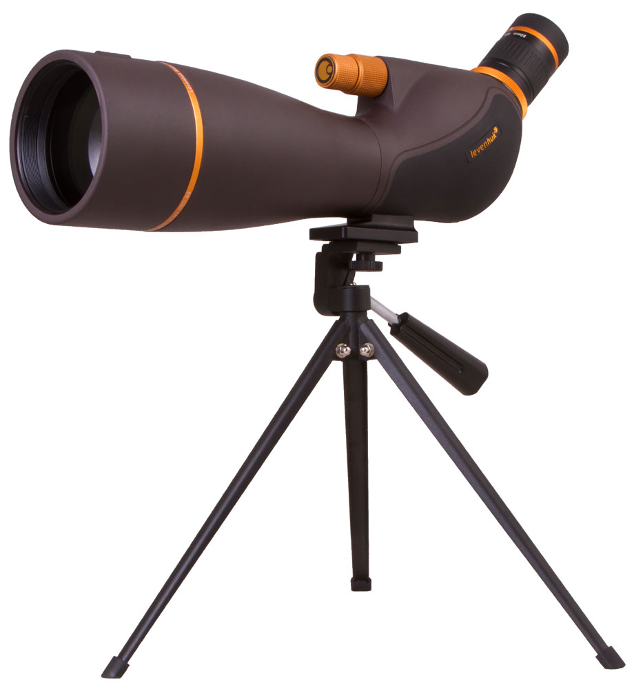 Levenhuk Blaze 80 PRO Spotting Scope image