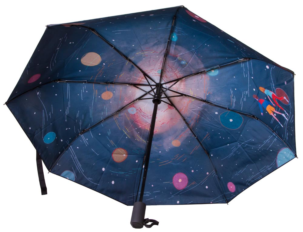 Levenhuk Star Sky Z20 Umbrella image