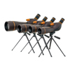 Levenhuk Blaze PRO 60 Spotting Scope photo