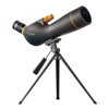 Levenhuk Blaze PRO 60 Spotting Scope graphic