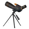 Levenhuk Blaze PRO 60 Spotting Scope painting