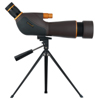 Levenhuk Blaze PRO 60 Spotting Scope image on site
