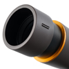 Levenhuk Blaze PRO 60 Spotting Scope image in online shop