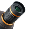 Levenhuk Blaze PRO 60 Spotting Scope image in shop