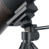 Levenhuk Blaze PRO 60 Spotting Scope image buy