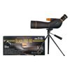 Levenhuk Blaze PRO 60 Spotting Scope image choose