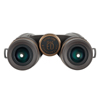 Levenhuk Vegas ED 10x42 Binoculars photo choose