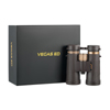 Levenhuk Vegas ED 10x42 Binoculars photo in shop