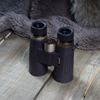 Levenhuk Vegas ED 10x42 Binoculars illustration choose