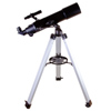 Levenhuk Skyline BASE 80T Telescope photo