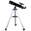 Levenhuk Skyline BASE 80T Telescope picture