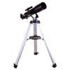 Levenhuk Skyline BASE 80T Telescope pic