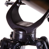Levenhuk Skyline BASE 80T Telescope graphic