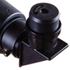Levenhuk Skyline BASE 80T Telescope image in online shop
