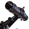 Levenhuk Skyline BASE 80T Telescope image in shop