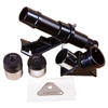 Levenhuk Skyline BASE 80T Telescope image choose