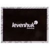 Levenhuk DTX 300 LCD Digital Microscope picture choose