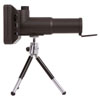 Levenhuk Blaze D500 Digital Spotting Scope picture