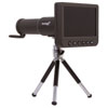 Levenhuk Blaze D500 Digital Spotting Scope illustration