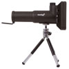 Levenhuk Blaze D500 Digital Spotting Scope photography
