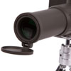 Levenhuk Blaze D500 Digital Spotting Scope painting