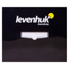 Levenhuk 320 PLUS Biological Monocular Microscope picture buy