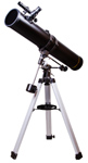 Levenhuk Skyline PLUS 120S Telescope
