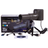 Levenhuk Blaze D200 Digital Spotting Scope photo