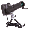 Levenhuk Blaze D200 Digital Spotting Scope picture