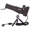 Levenhuk Blaze D200 Digital Spotting Scope illustration