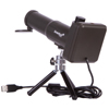 Levenhuk Blaze D200 Digital Spotting Scope pic