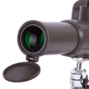 Levenhuk Blaze D200 Digital Spotting Scope photography