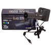 Levenhuk Blaze D200 Digital Spotting Scope image in shop