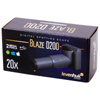 Levenhuk Blaze D200 Digital Spotting Scope image online