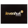Levenhuk Blaze D200 Digital Spotting Scope photo choose