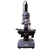 Levenhuk D320L BASE 3M Digital Monocular Microscope painting