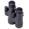 Levenhuk Wise PRO 8x42 Monocular picture