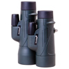 Levenhuk Wise PRO 10x50 Monocular photo
