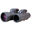 Levenhuk Wise PRO 10x50 Monocular illustration