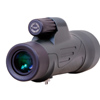 Levenhuk Wise PRO 10x50 Monocular image in shop