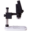 Levenhuk DTX 350 LCD Digital Microscope illustration