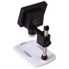 Levenhuk DTX 350 LCD Digital Microscope photography