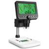 Levenhuk DTX 350 LCD Digital Microscope image buy