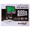 Levenhuk DTX 350 LCD Digital Microscope photo in shop