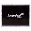 Levenhuk DTX 350 LCD Digital Microscope picture buy