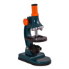 Levenhuk LabZZ MT2 Microscope & Telescope Kit - Exhibition Item image on site
