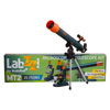 Levenhuk LabZZ MT2 Microscope & Telescope Kit - Exhibition Item photo choose