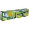 Levenhuk LabZZ MT2 Microscope & Telescope Kit - Exhibition Item photo buy