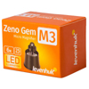 Levenhuk Zeno Gem M3 Magnifier photo